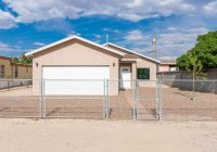 Cars for Sale Near 88021 Best Of 406 Marquez St for Sale Anthony Nm