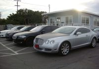 Cars for Sale Near 90260 Elegant Carz4toyz Inglewood Ca Read Consumer Reviews Browse Used and
