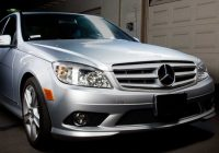 Cars for Sale Near 90260 Luxury Home Show Case Motors