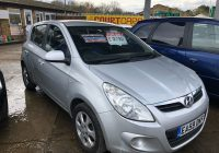 Cars for Sale Near 90745 Inspirational Hyundai I20 Damaged Repaired Please Read Automatic 1 Keeper From New