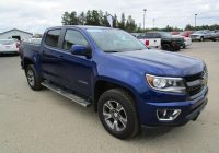 Cars for Sale Near Me 1500 and Under Inspirational Grand Rapids Pre Owned Vehicles for Sale