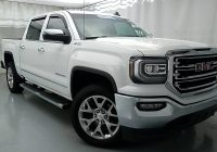 Cars for Sale Near Me 1500 and Under Lovely Used Cars Under 1500 Near Me New Pre Owned Cars Trucks Suvs for