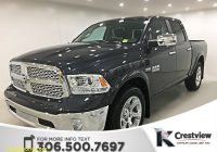 Cars for Sale Near Me 1500 and Under Unique Luxury Cars for Sale Near Me Under 1500