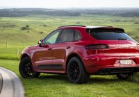 Cars for Sale Near Me 15000 New Cars Under