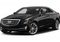 Cars for Sale Near Me 15000 Unique Dallas Tx Cadillacs for Sale Under 30 000 Miles and Less Than 15 000