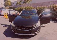 Cars for Sale Near Me 2000 Elegant Cheap but Cool Cars Cars Near Me Under 2000 Awesome Fine Cheap Cheap