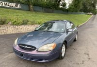 Cars for Sale Near Me 2000 or Less Elegant Kansas City Mo Cars for Sale Under $2 000 Less Than 2 000