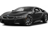 Cars for Sale Near Me 2017 Awesome Certified 2017 Bmw I8 Base Coupe In Calabasas Ca Near