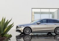 Cars for Sale Near Me 2018 Inspirational Mercedes Cars for Sale Near Me Fresh Mercedes Benz Cars at the 2018