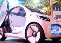 Cars for Sale Near Me 2018 Luxury Despite Ces Hype Self Driving Cars are Not for Sale the Verge