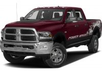 Cars for Sale Near Me 2500 Inspirational Ram 2500 Power Wagons for Sale In Tampa Fl