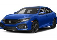 Cars for Sale Near Me 3000 Fresh Used Cars for Sale at Stockton Honda In Stockton Ca Under 3 000