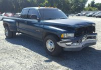 Cars for Sale Near Me 3500 Beautiful Damaged Dodge Ram Pickup 3500 Car for Sale and Auction