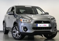 Cars for Sale Near Me 4 000 Beautiful Search for Used Cars Locally