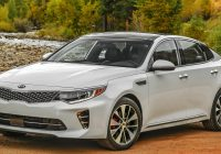 Cars for Sale Near Me 500 Awesome Five Car Brands Have the Best Warranties