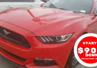 Cars for Sale Near Me 500 Down Beautiful Here Pay Here Car Lots 500 Down Model Auto Sales