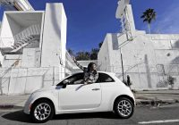 Cars for Sale Near Me 500 Down Elegant 4 Reasons Millennials are Ing Cars In Big Numbers Chicago Tribune