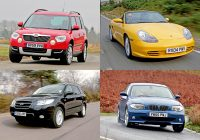 Cars for Sale Near Me 5000 Elegant Best Cars for £5 000 or Less