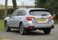 Cars for Sale Near Me 5000 Inspirational Suv for Sale Under 5000 Near Me Luxury Used Cars for Sale Near Me
