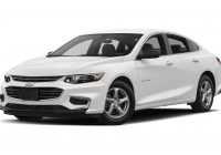 Cars for Sale Near Me 6000 Elegant Used Cars for Sale at Banner Chevrolet In New orleans La Less Than