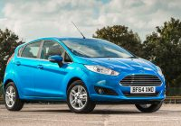 Cars for Sale Near Me 7000 New Best Used Cars for Under £7 000