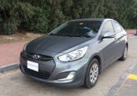 Cars for Sale Near Me $800 Lovely Used Hyundai In Dubai with Expert Reviews From Carswitch