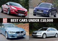 Cars for Sale Near Me 8000 Beautiful Best Cars for £10 000 or Less