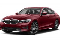 Cars for Sale Near Me 8000 Beautiful Bmws for Sale In Bradenton Fl Under $7 000 Less Than