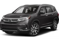 Cars for Sale Near Me 8000 Elegant Eugene or Used Cars for Sale Under 8 000 Miles and Less Than