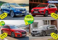 Cars for Sale Near Me 8000 Lovely Car Finance Best New Cars for Less Than £400 Per Month