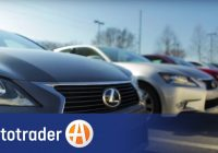 Cars for Sale Near Me Auto Trader Inspirational New Vs Used 5 Reasons to A New Car