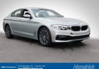 Cars for Sale Near Me Bmw Best Of Bmw Dealer Near Raleigh Nc