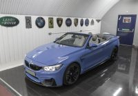 Cars for Sale Near Me Bmw Fresh Used Bmw for Sale Near Me Unique Used Bmw M4 – Ingridblogmode