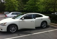 Cars for Sale Near Me by Owners Awesome Used Cars Anchorage
