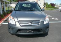 Cars for Sale Near Me Cargurus Inspirational Honda Cr V Questions Can I Announce My Car to Sell On Car Gurus