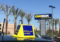 Cars for Sale Near Me Carmax Awesome Make Shopping for A Used Car Simple with Carmax Not Quite Susie