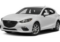 Cars for Sale Near Me Carmax Best Of Used Cars for Sale Jackson Ms Beautiful Cars for Sale at Carmax