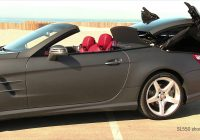 Cars for Sale Near Me Convertible Awesome Sl65 Amg Walk Around V 12 Hardtop Convertible Sports Car