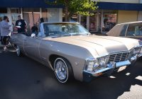 Cars for Sale Near Me Convertible Elegant 1967 Impala Ss Convertible Picture Car Locator