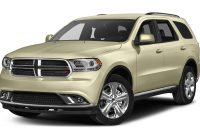 Cars for Sale Near Me Dodge Luxury Cars for Sale at Parker Mcgill Chrysler Dodge Jeep Ram In Starkville