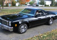 Cars for Sale Near Me Facebook Unique 1977 El Camino Ss for Sale On Resto Mod Muscle Car