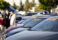 Cars for Sale Near Me Finance Inspirational Auto Lenders are On A Bad Trip Wsj