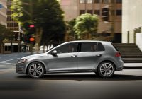 Cars for Sale Near Me Finance Unique New Volkswagen Golf Lease and Finance Offers Lees Summit Mo