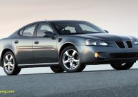 Cars for Sale Near Me for 10000 Inspirational Beautiful Cars for Sale Near Me Under