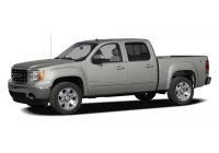 Cars for Sale Near Me for 1500 Fresh Used 2007 Gmc Sierra 1500 Denali Crew Cab Crew Cab Pickup In Mabank