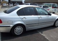 Cars for Sale Near Me for 2000 Beautiful Bmw 318i 2000 Year Model Sedan Used Car Sale In Japan