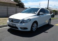 Cars for Sale Near Me for 3000 Luxury 21 Elegant Used Cars for Sale Under 3000 Near Me
