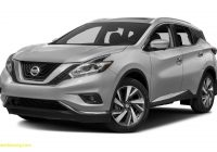 Cars for Sale Near Me for 4000 Fresh Cars for Sale Near Me Under 3000