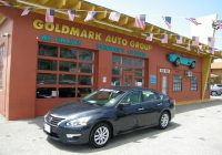 Cars for Sale Near Me for 4000 New Lovely Cars for Sale Near Me 4000