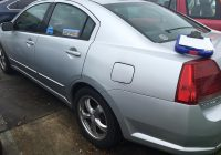 Cars for Sale Near Me for Cash Lovely We Junk Cars Near Me